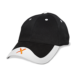 Flex Maxcap
